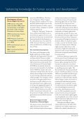 The Human Rights Regime in the Americas - United Nations University - Page 2