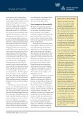 The Human Rights Regime in the Americas - United Nations University - Page 3