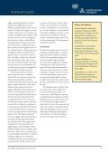 The Human Rights Regime in the Americas - United Nations University - Page 7