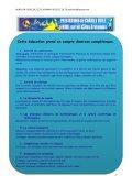 dossier cerfvolant 2012.pdf - Tourism System - Page 3