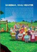 Eesti - Page 7