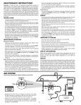 4 hp Die Grinder Ergo-Grip, Right Angle - Dynabrade Inc. - Page 2