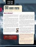 inside: - Rhema - Page 6