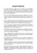 Etude théorique de la turbulence homogène soumise à des effets de ... - Page 2