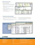 VOYAGERTM Fixed Assets and Inventory Control - Yardi - Page 2