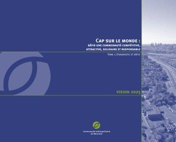 Couvert d.cembre 2002 pour PDF - Communauté métropolitaine de ...