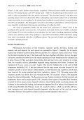 Phenological observation and population dynamics of six ... - Page 3