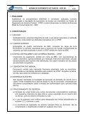 ((O)) RADIOBRÁS MANUAL DE ORGANIZAÇÃO COD - EBC - Page 3