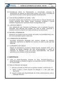 ((O)) RADIOBRÁS MANUAL DE ORGANIZAÇÃO COD - EBC - Page 4