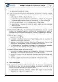 ((O)) RADIOBRÁS MANUAL DE ORGANIZAÇÃO COD - EBC - Page 5
