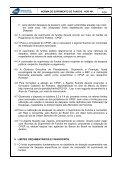 ((O)) RADIOBRÁS MANUAL DE ORGANIZAÇÃO COD - EBC - Page 6