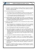 ((O)) RADIOBRÁS MANUAL DE ORGANIZAÇÃO COD - EBC - Page 7