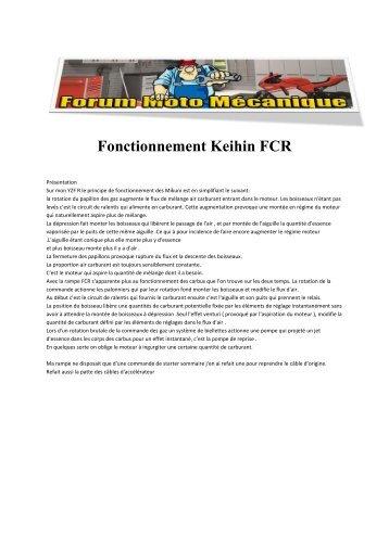 Fonctionnement Keihin FCR.pdf