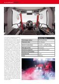 Geotrac 134 ep : - Lindner Traktoren - Page 2
