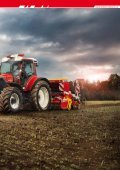 Geotrac 134 ep : - Lindner Traktoren - Page 7
