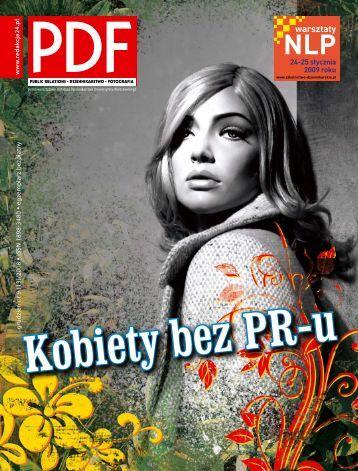 nr 13 - Pismo Studenckie PDF