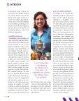 Robótica - Biblioteca de Libros Digitales - Educ.ar - Page 6