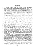 DÜġMƏNLƏRĠNDƏN GÜCLÜ ġƏXSĠYYƏT - Kitabxana - Page 3