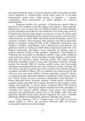DÜġMƏNLƏRĠNDƏN GÜCLÜ ġƏXSĠYYƏT - Kitabxana - Page 4