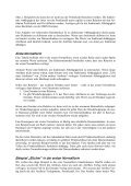 Normalisierung - Page 4