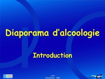 Introduction - SFA
