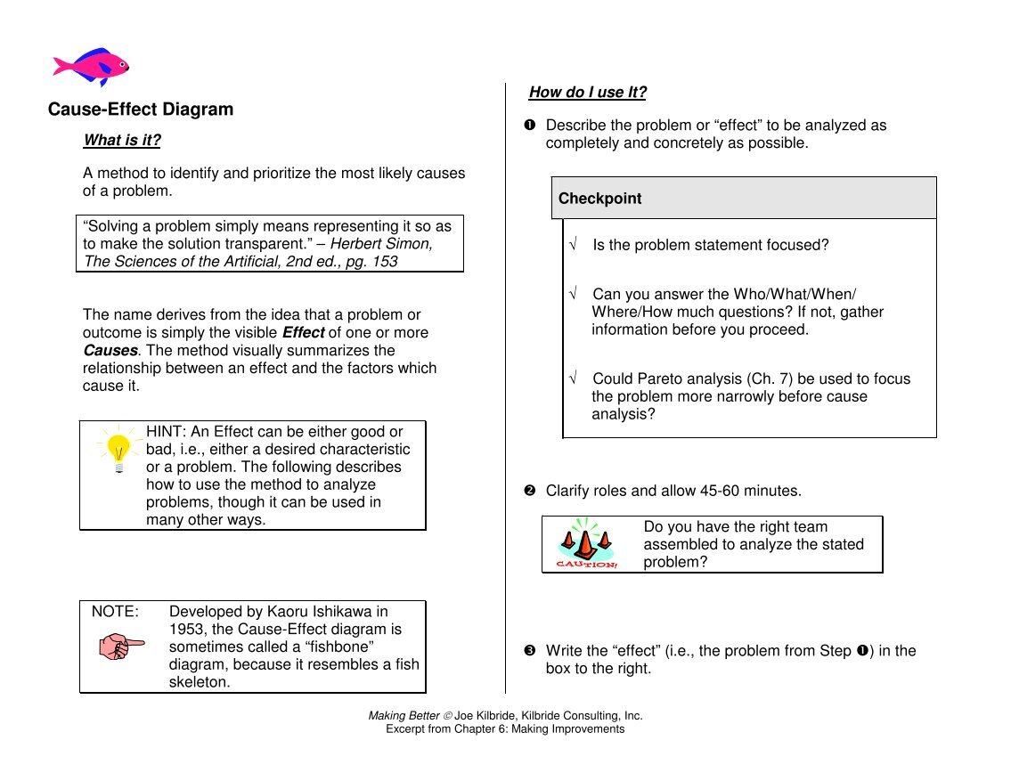 nice sipoc powerpoint template pictures inspiration - resume ideas, Modern powerpoint