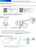 Optimus PDA SP5700 Series Quick Start Guide - Song Phat - Page 5