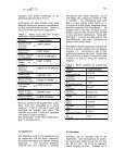 the duration of vowel representing kasre izafat in the compound ... - Page 3