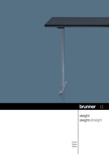 Verona Brunner Group