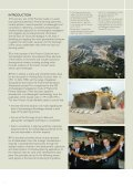 Minerals Extraction and Archaeology: A Practice Guide - CBI - Page 4