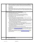 Practical Nursing Certificate Checklist - Cincinnati State - Page 2