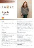Sophia - Rowan - Page 6