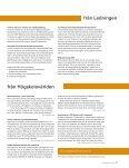 Aktum nr 4 - Umeå universitet - Page 3
