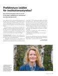 Aktum nr 4 - Umeå universitet - Page 5
