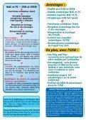 format PDF - Olitec - Page 2