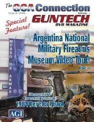IC-Newsletter_2_09_V.. - Gun Club of America