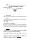 Invitation to Tender for the Supply of Offshore ... - Marine Institute - Page 7