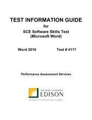 Test 4117