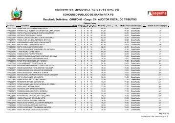 grupo 01 - auditor fiscal de tributos - asperhs