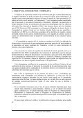 Reutilización de aguas residuales en sustitución de recursos - Page 2