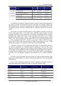 Reutilización de aguas residuales en sustitución de recursos - Page 5