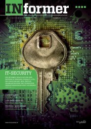 IT-SECURITY - (cocean.creato.at) - onlinegroup.at