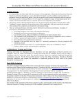hazardous materials operations - Alaska Department of Public Safety - Page 3
