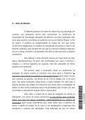 PARECER CDU - Page 3