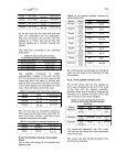 phonological analysis of nicknaming in urdu - Center for Language ... - Page 5