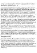 Parte II - Divulgameteo - Page 2