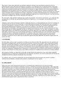Parte II - Divulgameteo - Page 4