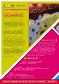 Post 16 News - Macmillan Academy - Page 2