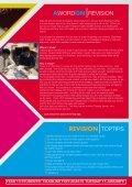 Post 16 News - Macmillan Academy - Page 3