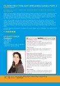 Post 16 News - Macmillan Academy - Page 4